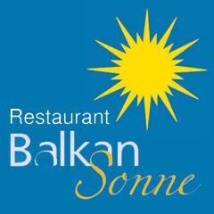 Balkan Sonne