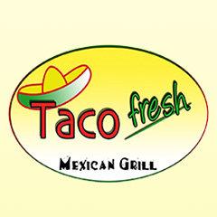 Taco Fresh - Göttingen