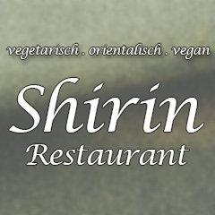 Shirin - Göttingen