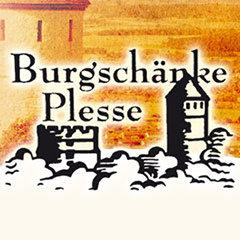 Burgschänke Plesse