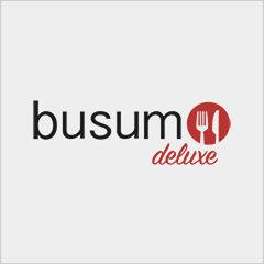 Busumo Deluxe
