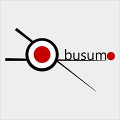 Busumo