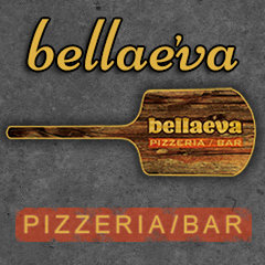 Pizzeria Bellaeva