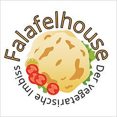 Falafelhouse