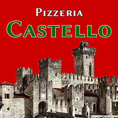 Pizzeria Castello - Berlin