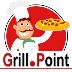 Grill Point - Northeim