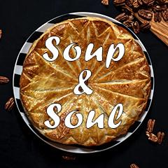 Soup & Soul 2 - Musterstadt