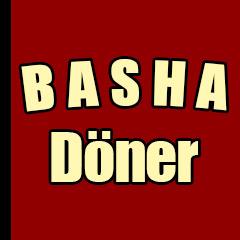 Basha Döner