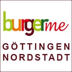 burgerme (Nordstadt)