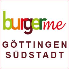 burgerme (Südstadt)