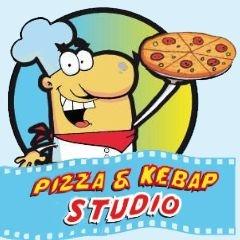 Pizza und Kebap Studio Graz - Graz