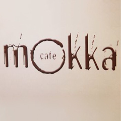 Cafe Mokka