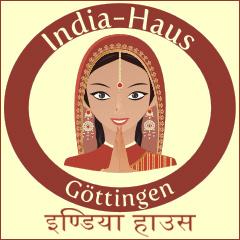 India-Haus