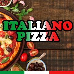 Italiano Pizza - Rosdorf