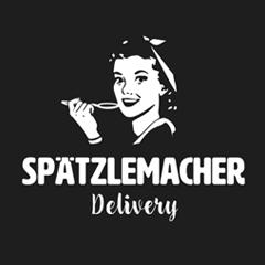 Spätzlemacher - Berlin