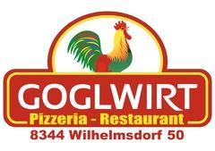 Gogl Wirt Restaurant und Pizzeria - Bad Gleichenberg