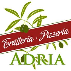 Restaurant Trattoria Adria - Göttingen
