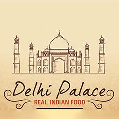 Delhi Palace - Northeim